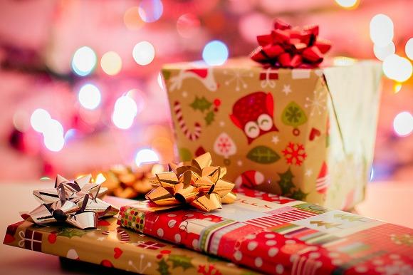 7歳クリスマスプレゼントランキング